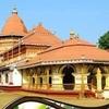 Lakshmi Narayan Mahamaya Ankola