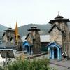 Lakshmi Narayan Temple Complex @ Chamba