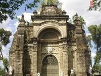 La Loma Cemetery