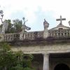 La Loma Cemetery - Caloocan City