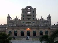 La Martiniere College