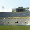 Lambeau  Field Bowl