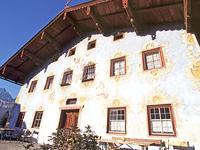 Landhaus Schwarzinger