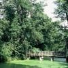 Landscape Park of Grabowo
