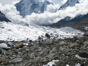 Langtang-Tamang Heritage Trail - Gosainkunda Trek Photos