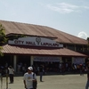 Lapu Lapu City Hall