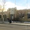 Laramie City Hall