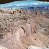 La Sals From Dead Horse Point