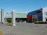 Laugar Spa