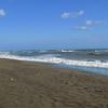 La Victoria Beach