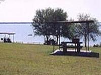 Lavonia Park