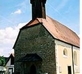 Lawrence Chapel