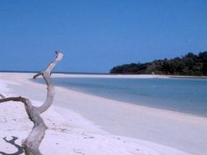 Lawson's Bay