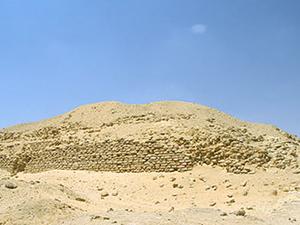Layer Pyramid