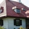 Leżajsk's-Podstarościński-Manor-House