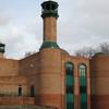 Leeds Jamia Mosque