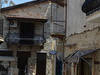 Lefkara Village Traditional Houses And Streets  Republic Of  Cyp