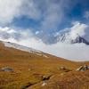 Leh-Ladakh-J&K - Himalayas