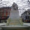 Leicester Square Garden