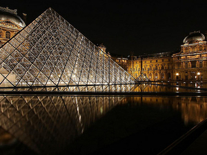 Paris Photography Tours - Night Tour