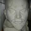 Lenin Tallinn