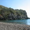 Lentiscella Beach In Marina Di Camerota