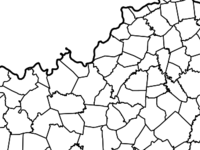 Leslie County