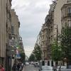 Levallois Streets