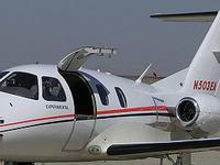 Lewa Airport
