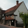 Anne of Cleves House