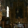 Lezajsk - Parish Church Complex