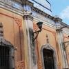 Library Encarnacion Diaz