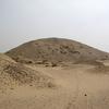 Pirámide de Sesostris I