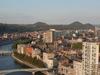 Liege  View  0 3