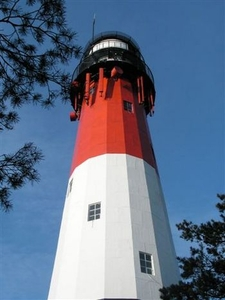 Lighthouses Stilo