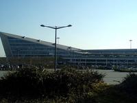 Lille Lesquin Airport