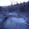 Lime Kiln Creek California