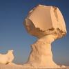 Limestone Rock Formation