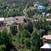 Lime Village