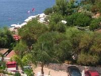 Linda Hotels KAS