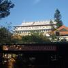 Linong Tea House And Souvenir Shops