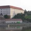 Linz Castle, Upper Austria, Austria