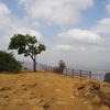 Lion's Point Viewing Platform - Maharashtra - India