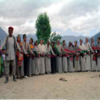 Lippa Himachal Pradesh