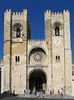Lisbon Cathedral