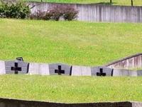 Antakalnis Cemetery
