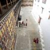 Little Bhuda @ Paro - Bhutan