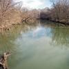 Little Conococheague Creek Maryland
