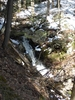 Littlefield River Maine