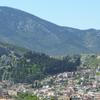 Livadeia City